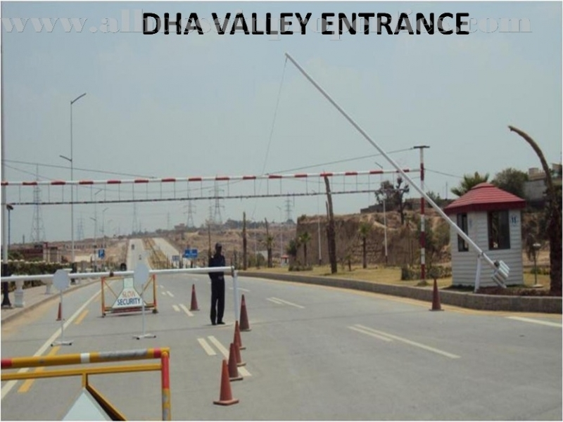 Dha Valley 8 Marla Lilly 11 Installment