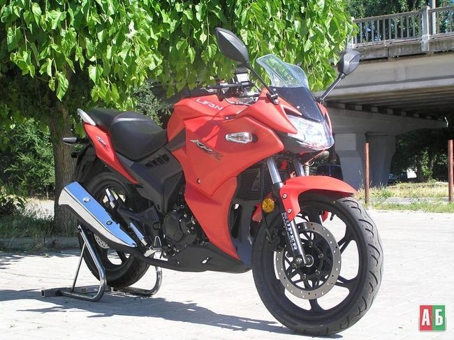 Zxmco Cruise KPR 200 cc Sports Bike