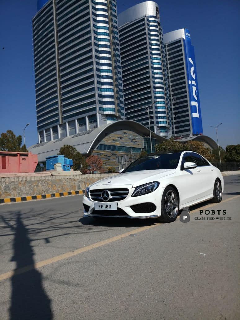 Rent A Car Islamabad  ( Cars Travel Junction)