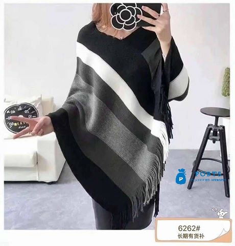 Whool Cape Available Limited Stock