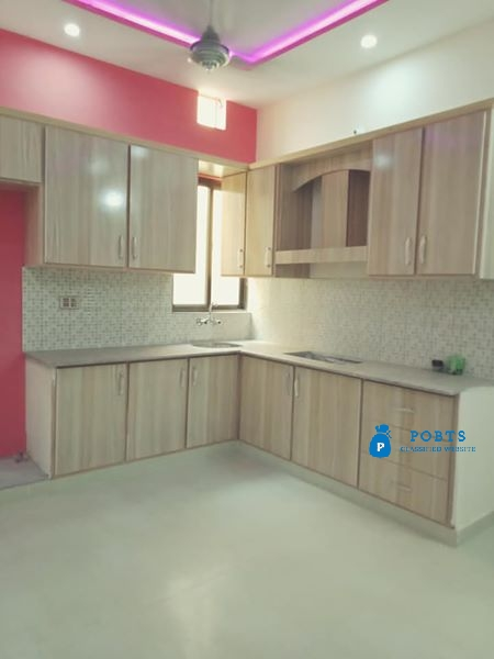 Brand new 4 marla house for sale in wahdat coloney.