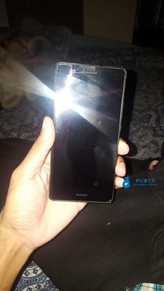 Smart phone for sale