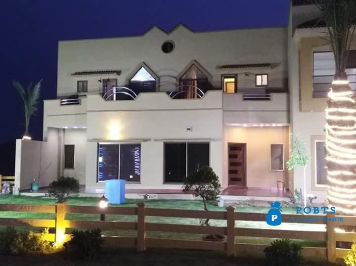 Omega residential and omega homes residential and commercial