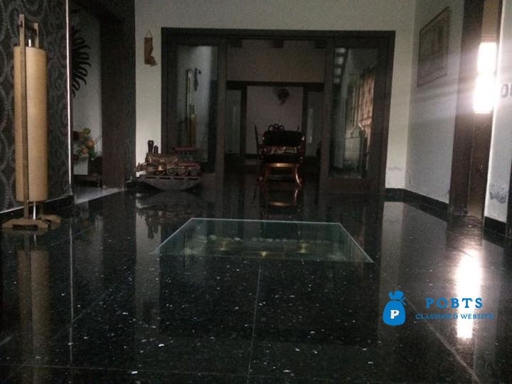 2 kanal fully furnish house for rent in lahore cantt