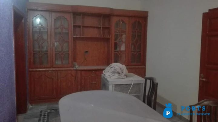 4½marla double story house for sale in adyala road