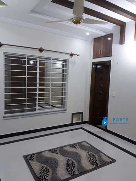 House for sale G-13