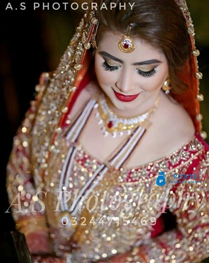 Abdul Samad PhotoGrapher Booking Open Now