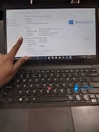 Lenovo ThinkPad T440s .....touch display ...dual battery ....