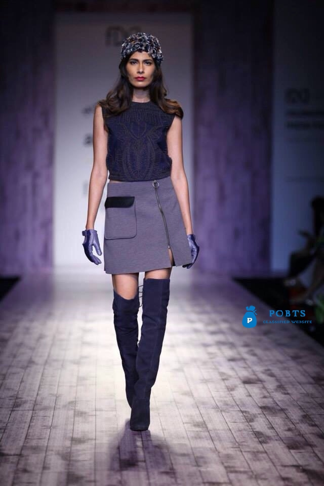 Female Models reqquired for an upcoming Shoots