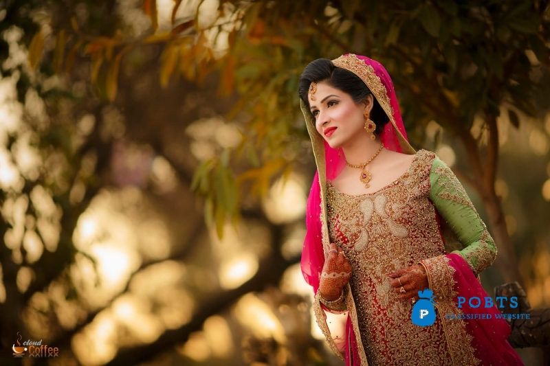 Professional Wedding & Corporate Photography Services