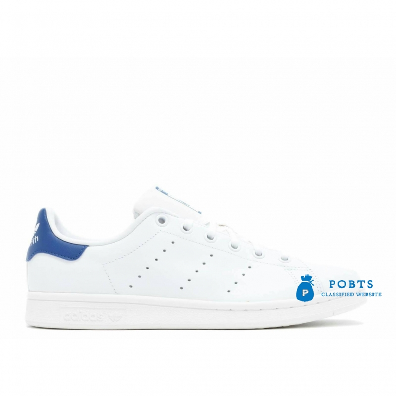 Adidas Shoes Price In Pakistan