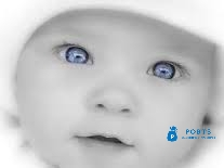 chance to have a balanced family, dr inam's homeopathic conceive baby boy course
