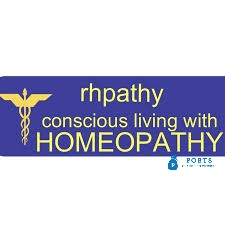 high success rate of homeopathic medicine to conceive baby boy