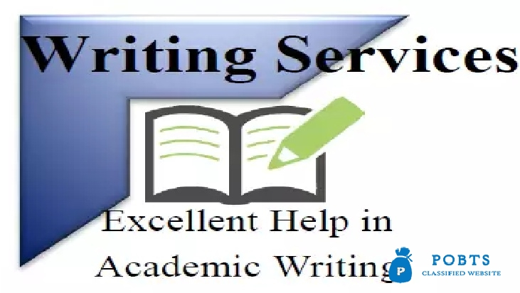 Research Article writing and publishing