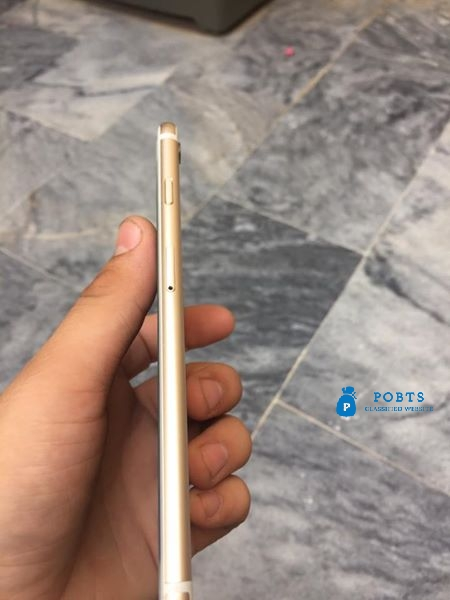 Iphone 6 plus for sale 16gb