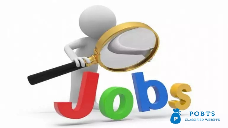 Marketing Executive/ SEO Expert/ Required in Lahore