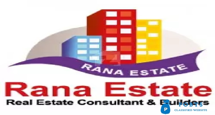 4 Marla commercial plot no 292 available for sale in DHA phase 3 y