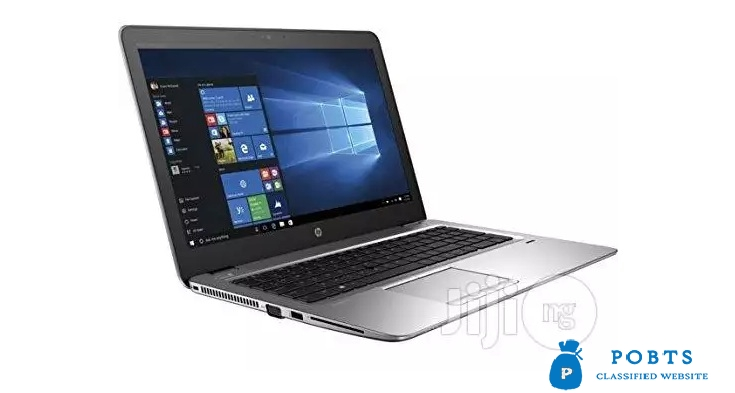 Hp Ultrabook Pro 430 G1 4th Gen 4/320 with Free Bag