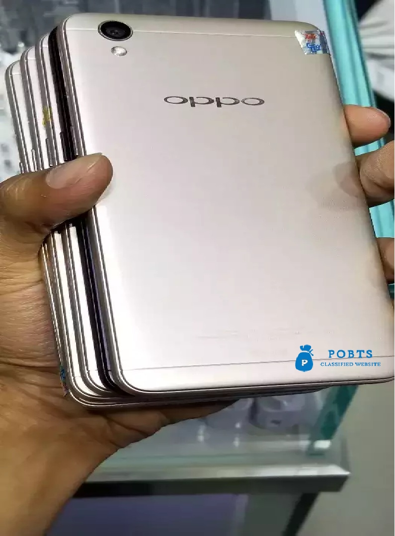 Oppo A37 (2/16) 4g all colours , A57 (3/32) available fix rate