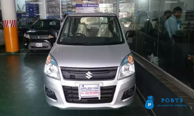 new wagonr's available for rent