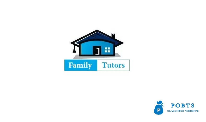 Tutors are Available.in Gulberg.DHA.Askari 1 to 11.All Over LAHORE