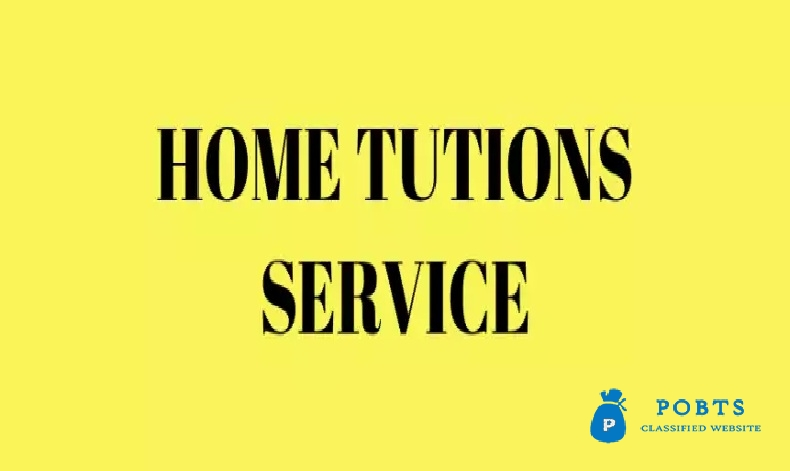 Private Home Tutors.Available.Male/Females in all RWP/ISB.DHA.BAHRIA