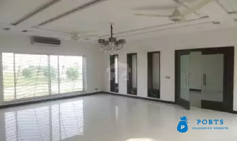 new home for sale in dha