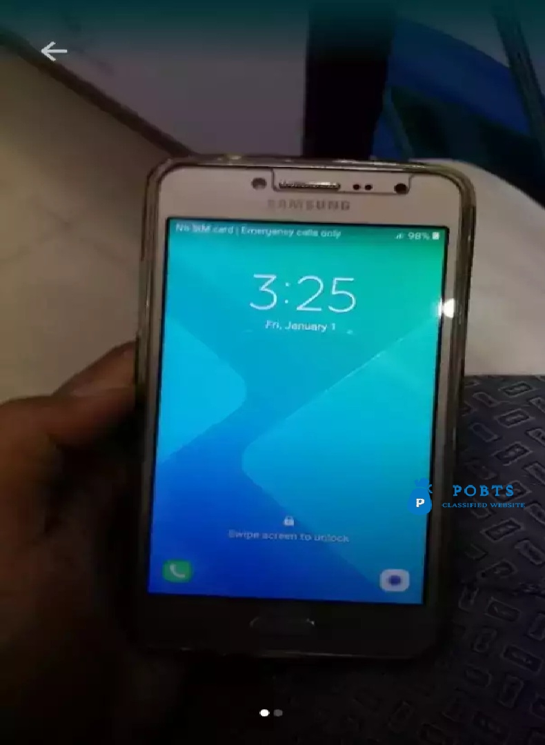 Sumsung Galaxy Grand prime plus 10/9 codition arjant sal plzz contect