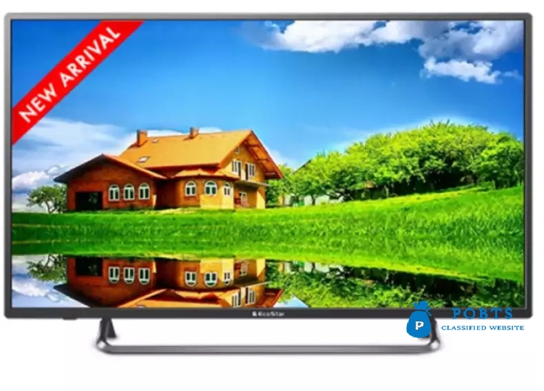 Ecostar and Tcl 43