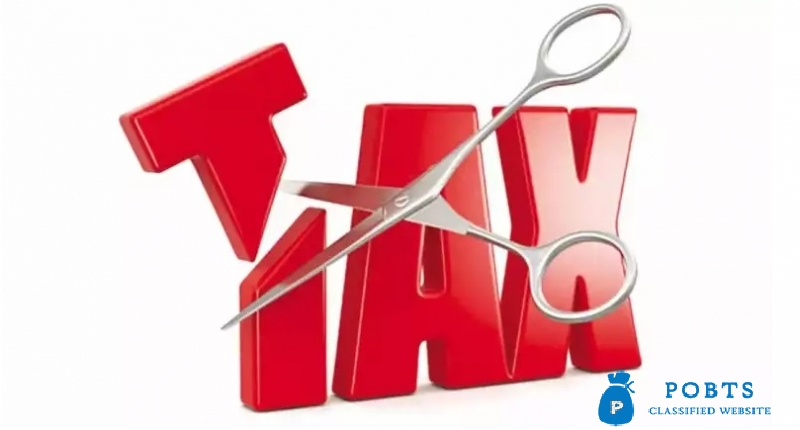 FBR INCOME TAX RETURN Filing in JUST 2000