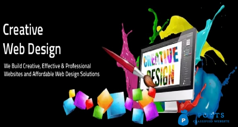 WEBSITE and MOBILE APP Designing and Development - Domain& Hosting