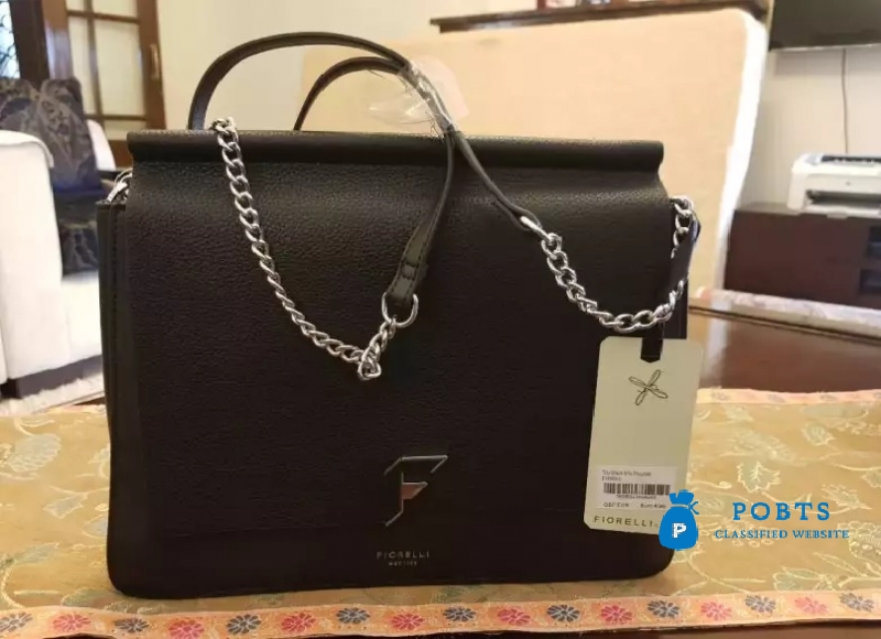Fiorelli Hand Bag UK