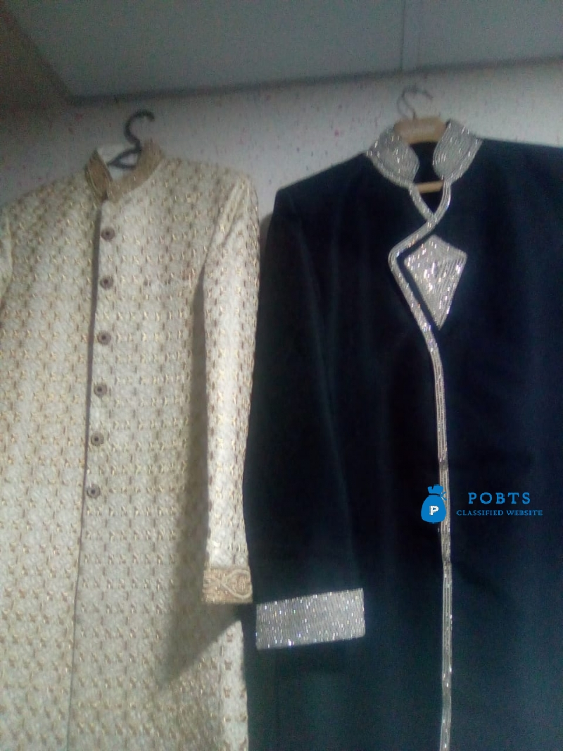 best tailors in Islamabad