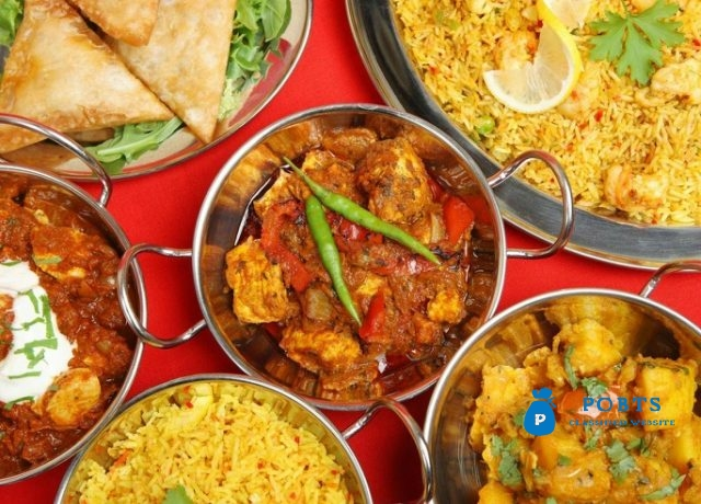 Home made LUnch & Dinner service in Lahore