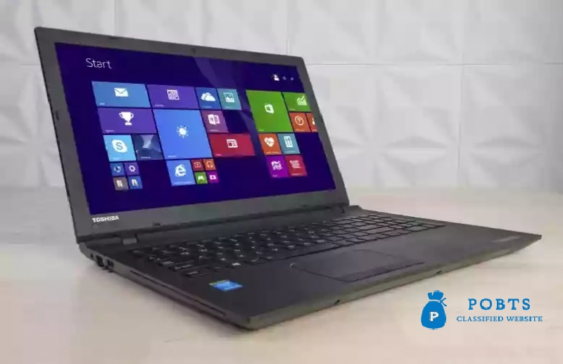Toshiba c55-a5302 2ng Grentration Great Laptop Responsible price