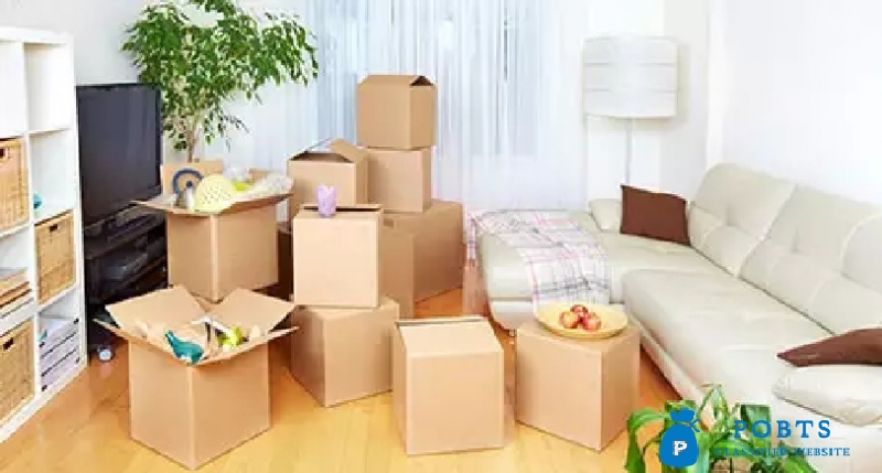 Home Shifting Services in Walton Road, Lahore