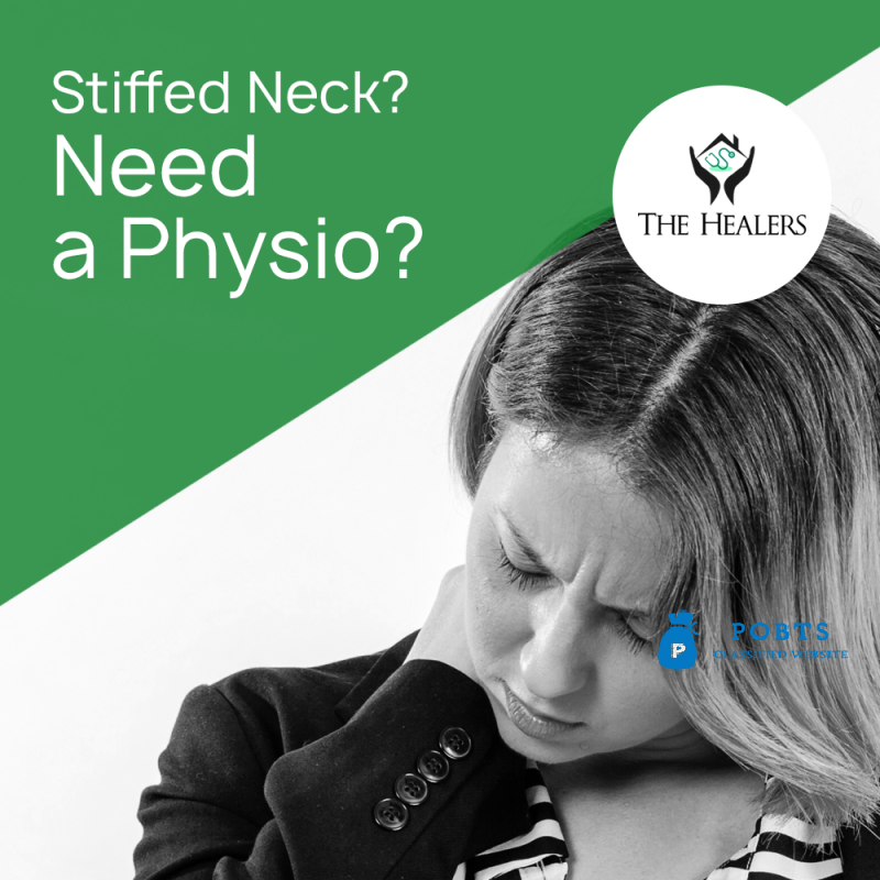 Best Home Physiotherapy Services in Rawalpindi Islamabad