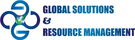 GSRM-ISO Consultancy, Certifications & Training.