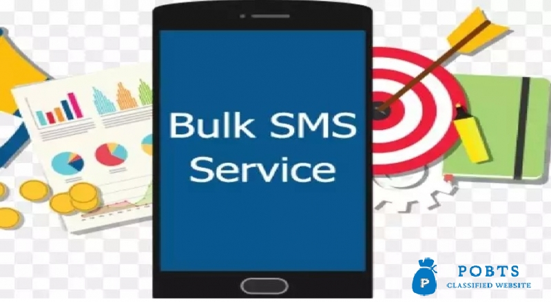 All type of branded Non Branded Sms marketing forum