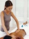 Massage Therapy Schools NY