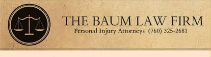 Desert Hot Springs Personal Injury Lawyer