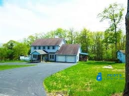 House for Sale Fallsburg, Ny