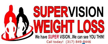 Clinical Weight Loss Indianapolis