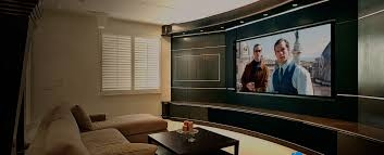 Outdoor TV Mounting Service in Dallas