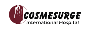 Cosmesurge International Hospital - CURE TO ALL YOUR HAIR RELATED PROBLEMS -