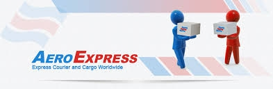 Best International Courier service from Pakistan to worldwide