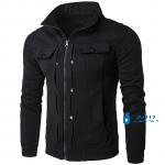 Best Men's jacket online in pakistan