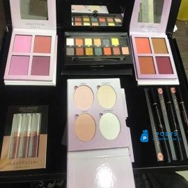 Best Makeup and cosmetic Products Online in Pakistan