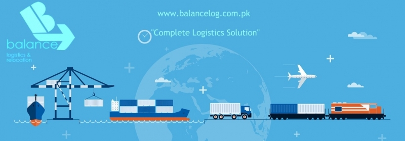 Balance  Removal s  Services  Local and International pak