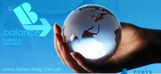 Balance Worlwide Movers  and Packers  Services Local and International Pak